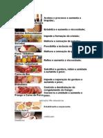 Indústria Alimentícia.docx GOMA AGAR AGAR