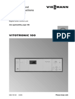 vitotronic-100-gc1-install-+-service-1272287033