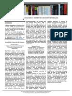 IESE Boletim Bibliográfico 7