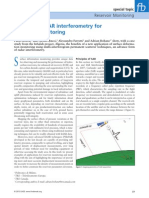 Advanced InSAR interferometry for  reservoir monitoring.pdf