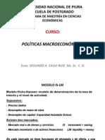 pol-macroec-mcar-ii.pdf