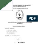 PARTE DE JAVIER Y MIA RIESGOS.doc