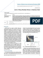 Ultrasonic Measurement of Hoop Residual Stress in Stainless Steel.pdf