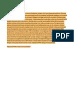 Mekanisme efek rumah kaca.docx
