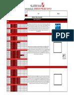 Suprema Projector Screens_2015.pdf