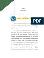 Laporan PLK SMKN 5 Padang