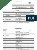 Form 2 Lesson Plan