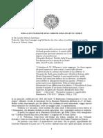 ambelain_robert_aurifer_traduzione_vanni_vitto.pdf