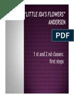 (Little Ida's Flowers [Modalità Compatibilità])