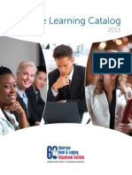 AHLEI Distance Learning Catalog.pdf