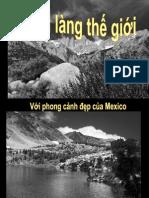 Ngoi Lang the Gioi