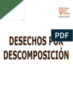 desechos_descomposicion (1)