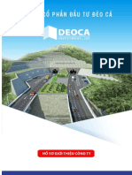 DCIC Profile 2015