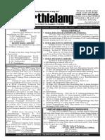 No-22, Darthlalang 4th July, 2015.pdf