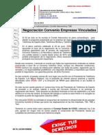 2015_07_03_TDE_Informe CI Extraordinario 2 Julio 2015