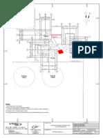Borehole Test Location