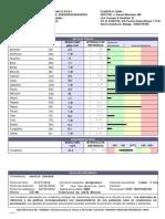 hidrargiria prov. mod.pdf