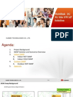 0. Mobilink 2G3G Swap Guide V1.8 20150406
