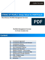 PMS Pitch - String of Pearls.pdf