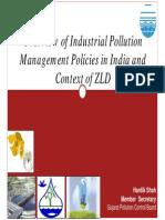 Gujarat Zld Presentation 4