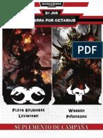 Campaña - Guerra por Octarius.pdf