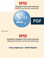 1 - Cours SPSS.pdf