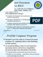 7 ASTM Roughness Seminar Hayhoe-FAA
