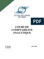 ComptaAna2005new.pdf