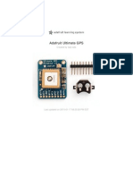 adafruit-ultimate-gps.pdf