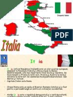 www.power-point.ro_1775_Proiect-Italia-1.ppt