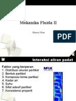 Slide_15