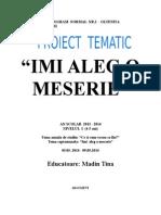 0_unelte_si_meserii