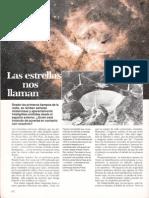 Las Estrellas Nos Llaman - E-005 Vol IV Fas 45 - Lo Inexplicado - Vicufo2