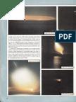 Ovnis en Canarias y en Barajas - E-005 Vol IV Fas 45 - Lo Inexplicado - Vicufo2