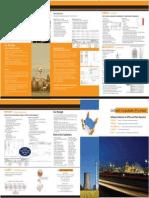 CADtech Brochure