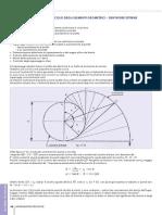 FORMULE PER CALCOLO DEGLI ELEMENTI GEOMETRICI_DENTATURE ESTERNE.pdf