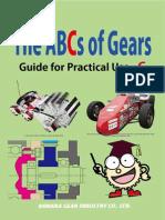 gearabc_c.pdf