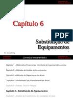 Engenharia_Economica_Cap06[1] (1)