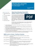bfqa newsletter november 2013 (1)