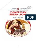 102876403 Chimere en Sierra Leone