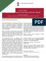 CfP_Money_and_Ritual.pdf