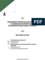 0232_Pech.pdf