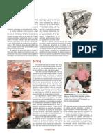 revistas-gestion-nvn_PTT.pdf