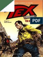 TEX_Especial-Tex o Gigante(Colorida)