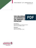 pdf-1204