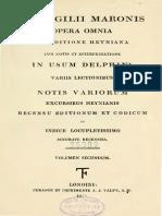 Aeneidos_libri+II_IV