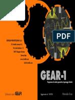 Ingranaggi_Crivellini_Gear1.pdf