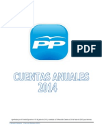 Cuentasanualesejercicio2014 83a73b82
