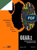 Ingranaggi_Crivellini_Gear2.pdf