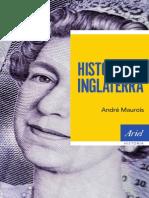 André Maurois Historia_Inglaterra.pdf